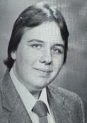 Ron Randolph