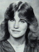 Cherie St. Clair