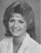 Michelle Goertler