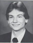 David Tushar