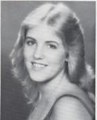 Dawna Williams
