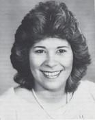 Jennifer Pergami
