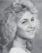 Ann Sistek