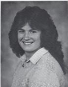 Janice Atkins