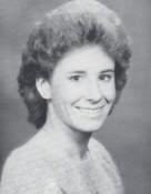 Michelle Drury