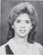 Renee Williams
