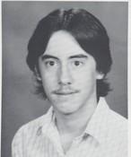 George Tamura