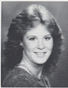 Jodi Buehner