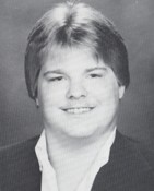 Paul Cudnik