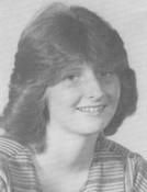Wendy Henderson
