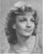 Lorraine Huffman