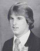 Kenneth Sluga