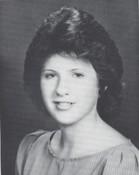 Michelle Sintic