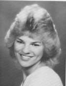 Joy Kokish