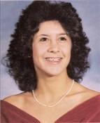 Tiffany Alaniz
