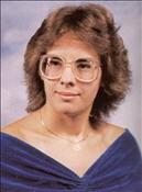 Cheryl Glorius