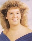 Stacy Hobgood