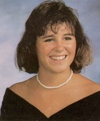 Lori Sidleck