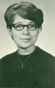 Beth Carol Scott