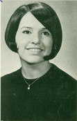 Cathy Sperry