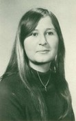 Darlene Lumbrazo