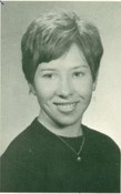Mary Seamans