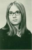 Mary Ellen Whipple