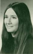 Trudy Brilbeck