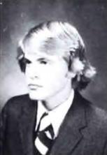Walter Zabel