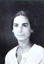 Silvia Azar
