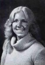 Denise Baehr