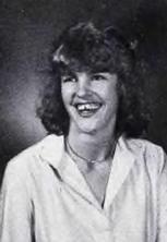 Carol Beeson