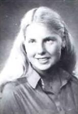 Ann Burman