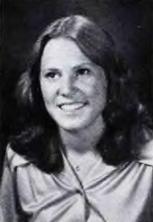 Cindy Carpenter
