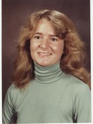 Debbie Christianson