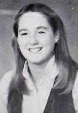 Shelly Christy