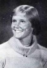 Barb Goehl