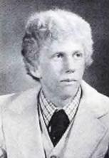 John Goodyear