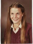 Peggy Holcombe