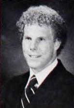 Kevin Kloewer