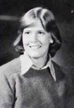 Joan McDonnell