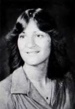 Sheila Neuman