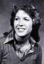 Cathy Schumacher