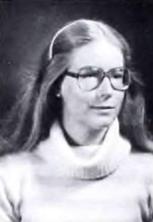 Denise Vesper