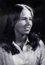 Lisa Wahl