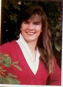 Kathy Barbula