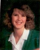 Julie Ilsley