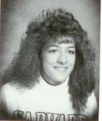 Melody Kimmel