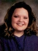 Heather Mader