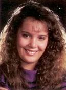 Melanie Powers